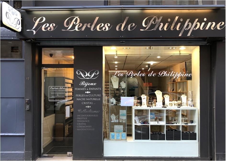 boutique_lyon_perles_de_philippine