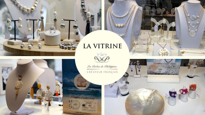 vitrine_boutique_Lyon_perles_de_philippine_H19